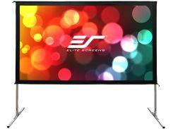 Проекційний екран Elite Screens OMS120H2