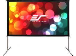 Проекційний екран Elite Screens OMS100H2