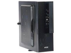 Персональний комп'ютер ARTLINE Business B39 B39v07