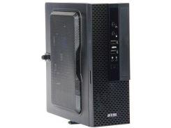 Персональний комп'ютер ARTLINE Business B39 B39v06