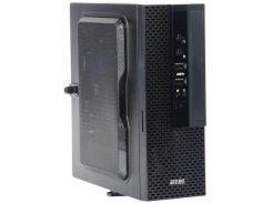 Персональний комп'ютер ARTLINE Business B35 B35v05