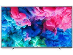 Телевізор LED Philips 43PUS6523/12 (Smart TV, Wi-Fi, 3840x2160)