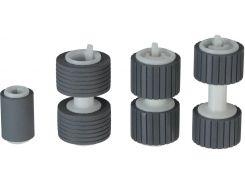 Комплект роликів Epson for DS-760/860