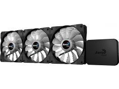 Вентилятор для корпуса AeroCool P7-F12 Pro RGB