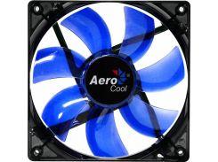 Вентилятор для корпуса AeroCool Lightning BlueLED120