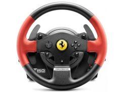 Кермо Thrustmaster T150 Ferrari Wheel  (4160630)