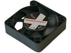 Вентилятор для корпуса Xilence XPF40.W  (XPF40.W/XF031)
