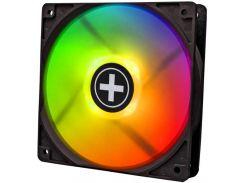 Вентилятор для корпуса Xilence XPF120RGB-SET XF061  (XPF120RGB-SET (XF061))