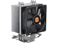 Кулер для процесора Thermaltake Contac 9 CL-P049-AL09BL-A