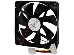 Вентилятор для корпуса Cooling Baby 14025S