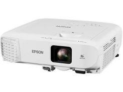 Проектор Epson V11H881040