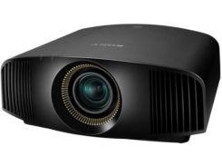 Проектор Sony VPL-VW320ES  (VPL-VW320/B)