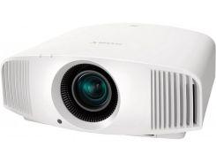 Проектор Sony VPL-VW260  (VPL-VW260/W)
