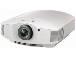 Проектор Sony VPL-HW45ES  (VPL-HW45/W)