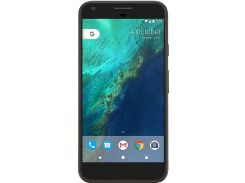 Смартфон Google Pixel XL 4/128GB Black