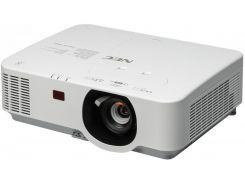 Проектор NEC ME401W  (60004270)