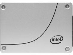 Твердотільний накопичувач Intel D3-S4610 480GB SSDSC2KG480G801