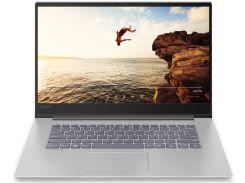 Ноутбук Lenovo IdeaPad 530S-15IKB 81EV007XRA Mineral Grey