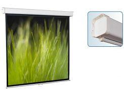 Проекційний екран REDLEAF SGM-4304