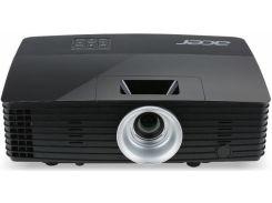 Проектор Acer P1285B  (MR.JM011.00F)