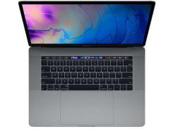 Ноутбук Apple MacBook Pro TB A1990 MR942 Space Grey