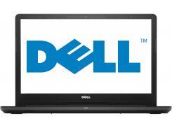 Ноутбук Dell Inspiron 3573 SHEVACOOL Black