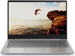 Ноутбук Lenovo IdeaPad 320S-13IKB 81AK00EQRA Mineral Grey