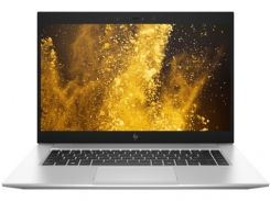 Ноутбук Hewlett-Packard EliteBook 1050 G1 3ZH22EA Silver