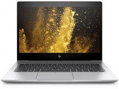 Ноутбук Hewlett-Packard EliteBook 830 G5 3ZG02ES Silver