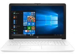 Ноутбук Hewlett-Packard 15-da0223ur 4PM11EA White