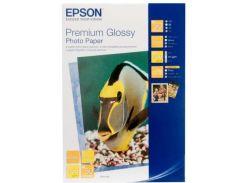 Папір Epson C13S041315
