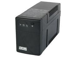 пбж powercom bnt-400ap