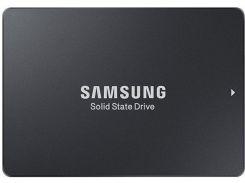 Твердотільний накопичувач Samsung Enterprise 883 DCT 480GB MZ-7LH480NE