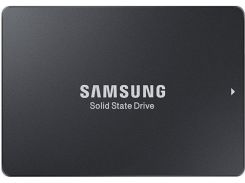 Твердотільний накопичувач Samsung Enterprise 883 DCT 240GB MZ-7LH240NE