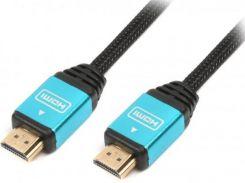 Кабель Viewcon HDMI to HDMI 3m v1.4  (VC-HDMI-509-3m)
