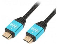 Кабель Viewcon HDMI to HDMI 2m v1.4  (VC-HDMI-509-2m)