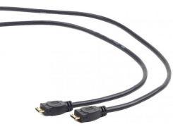 Кабель Cablexpert miniHDMI to miniHDMI 1.8m  (CC-HDMICC-6)