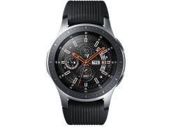 Смарт годинник Samsung Galaxy Watch R800 46mm SM-R800NZSASEK Silver