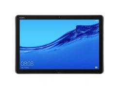 Планшет Huawei MediaPad M5 Lite 10 53010DHG Grey