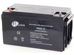 Батарея для ПБЖ ProLogix PK55-12