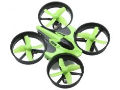 Квадрокоптер Eachine E010 Mini Green  (SKU447810/green)