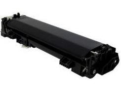 Ремінь переносу зображеня Sharp MX230U2