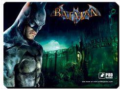 Килимок PODMYSHKU GAME Batman S