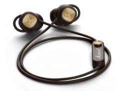 Гарнітура Marshall Minor II Bluetooth Brown  (4092260)