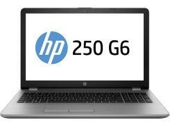 Ноутбук Hewlett-Packard 250 G6 1XN72EA Silver