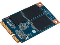 Твердотільний накопичувач Apacer AS220 32GB AP32GAS220B-1
