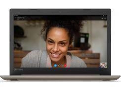 Ноутбук Lenovo IdeaPad 330-15IKBR 81DE01W4RA Chocolate