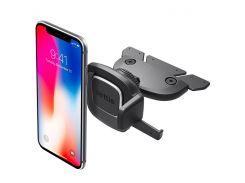 Кріплення для мобільного телефону iOttie Easy One Touch 4 CD Slot Mount  (HLCRIO127)