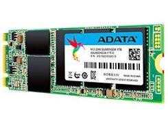 Твердотільний накопичувач A-Data SU800 2280 1TB ASU800NS38-1TT-C