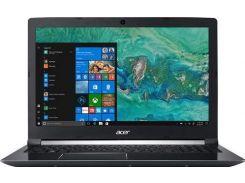 Ноутбук Acer Aspire 7 A715-72G-53NU NH.GXBEU.014 Black